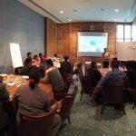 Risk Awareness Training Programme