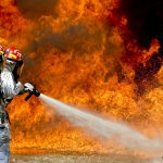 Firefighting culture: Can it be eliminated?
