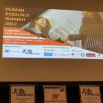 Human Resource Summit 2017