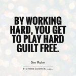 Work & Play: Sound like a dream? …