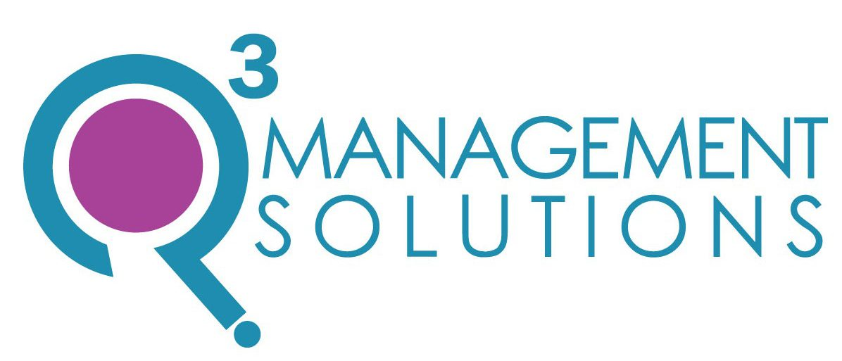 Q3 Management Solutions